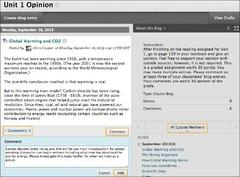 comment_blogs.png