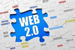 web_2.0.jpg